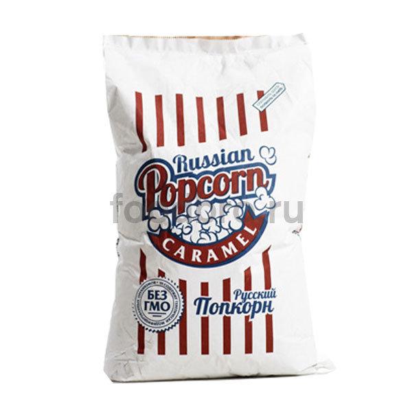 зерна для попкорна купить в москве