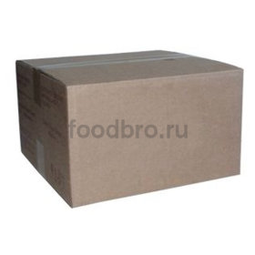 Добавка для попкорна «Corin Cheese» Regular, 5кг